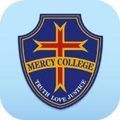 Mercy College Belfast icon