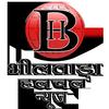 Bhilwara Halchal - A Group Off Samaj Ki Halchal icône