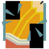 Factores de RAE icon