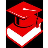 Edumpro Schools icon