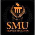 Sikkim Manipal University - DE