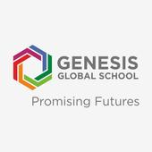 Genesis Global School icon