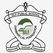 Darbari Lal Foundation icon