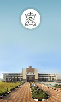 Darbari Lal Foundation poster