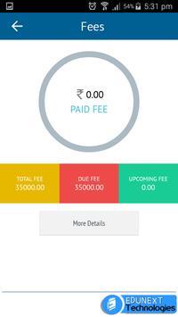 Darbari Lal Foundation screenshot 5