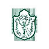 Delhi Public School Tapi icon