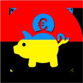 30 Amazon Hacks to Save Money icon