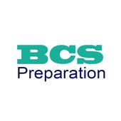 BCS Preparation アイコン