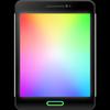 Screen Flashlight biểu tượng