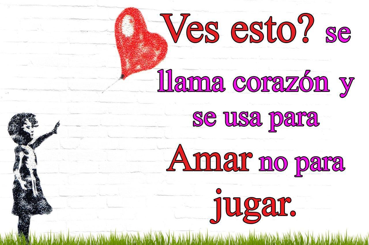 Frases de Desilucion de amor... for Android - APK Download
