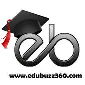 Edubuzz360.com - Beta Version icon