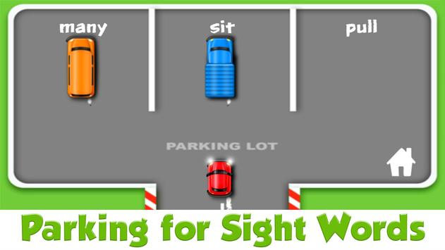 Sight Words screenshot 23