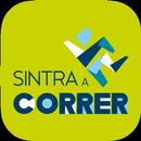 Sintra a Correr aplikacja