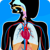 Anatomix-icoon