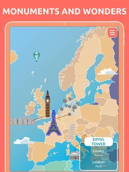 GeoExpert + ảnh chụp màn hình 21