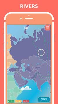 GeoExpert + ảnh chụp màn hình 3
