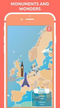 GeoExpert + ảnh chụp màn hình 5
