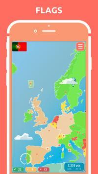 GeoExpert + ảnh chụp màn hình 7