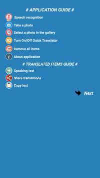 Voice Translator screenshot 5