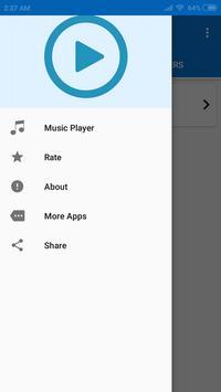 Video Player screenshot 2