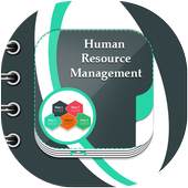 Human Resource Management Tutorial icon