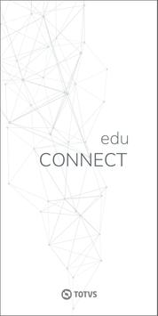 TOTVS eduCONNECT poster