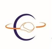 Educosoft icon