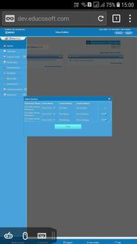 Educosoft screenshot 6