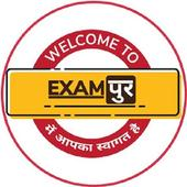Exampur Official icon