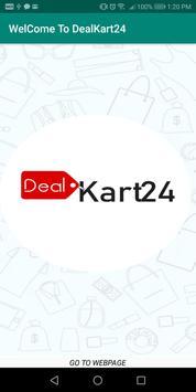 DealKart24 screenshot 2