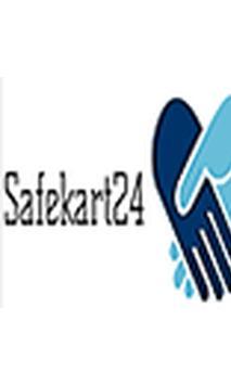 Safekart24 screenshot 2