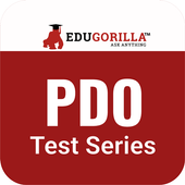 PDO Exam: Free Online Mock Tests icon