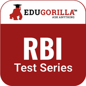 RBI Exam: Free Online Mock Tests icon