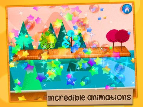 Toddler & Baby Games screenshot 10
