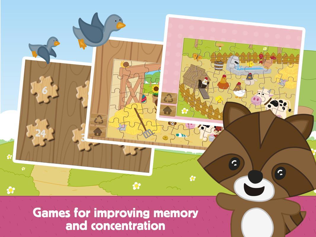 Kết quả hình ảnh cho lợi ích chơi puzzle game