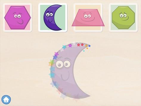 Educational Games. Memory screenshot 22