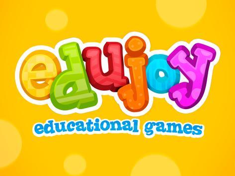 Jeux Éducatifs. Mémoire capture d'écran 14