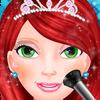 Princess Beauty Makeup Salon أيقونة