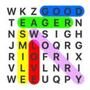 Word Search Games in english APK Android