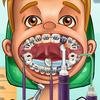 Dentist games 图标