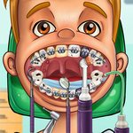 Dentist games APK