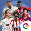 La Liga Educational games. Games for kids APK Android