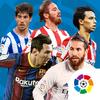 La Liga Educational games. Games for kids simgesi