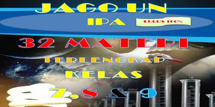 JAGO UN IPA screenshot 8