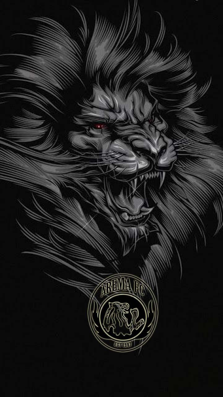 Wallpaper Real Arema For Android APK Download