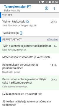 Edukit screenshot 1