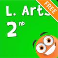 iTooch 2nd Grade Language Arts