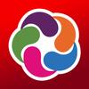 HealthVUE ikona