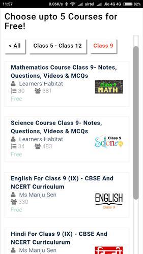 Satluj Public School App- CBSE for Android - APK Download