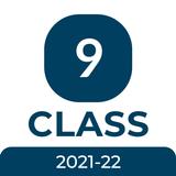 Class 9 App